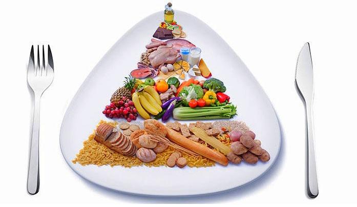 гастрит с пониженной кислотностью симптомы и лечение диета