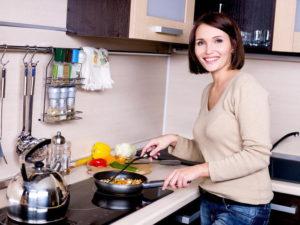 питание при гастрите желудка меню на каждый день