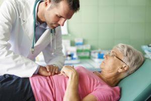 атрофический гастрит симптомы и лечение народными средствами