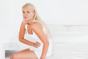 желчекаменная болезнь диета какие продукты можно есть