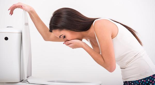 Гарднереллы лечение у женщин и мужчин