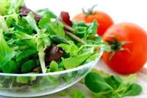 диета при язве желудка в домашних условиях