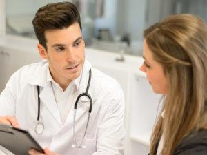 синдром раздраженного кишечника симптомы и лечение у взрослых
