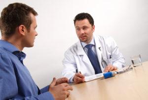 ожирение печени что это такое и как лечить лекарства
