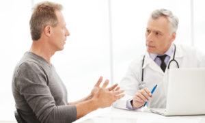 хронический панкреатит что это такое и как лечить