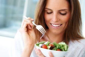 острый панкреатит диета что можно есть что нельзя