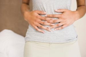 почему после еды урчит и бурлит в животе в кишечнике